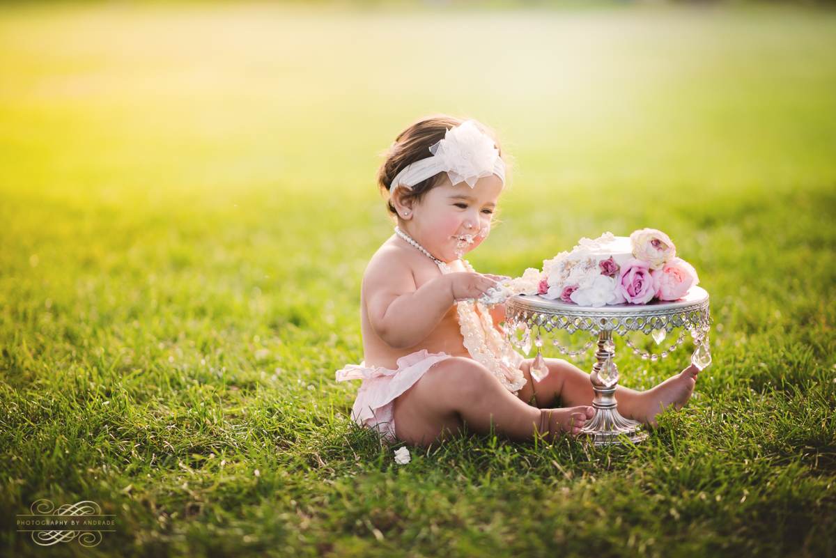 Camila - Photography by Andrade Chicago Portrait and Wedding Photography-33.jpg