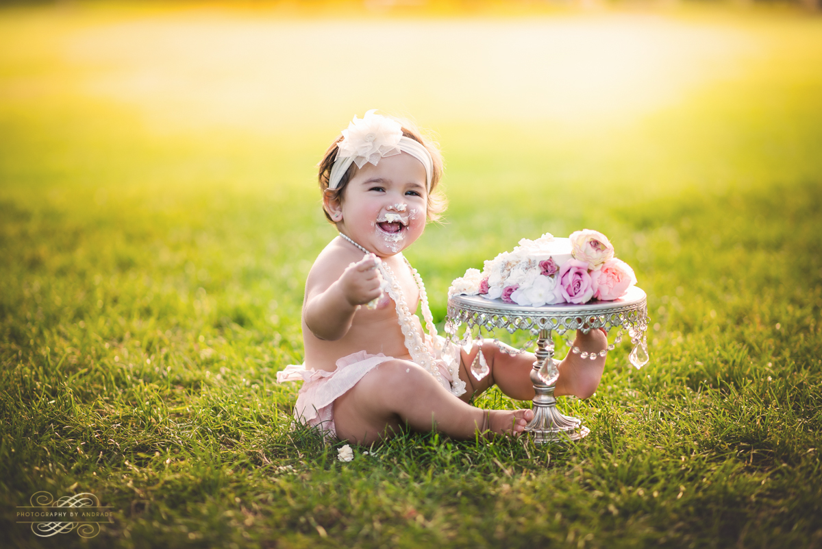 Camila - Photography by Andrade Chicago Portrait and Wedding Photography-35.jpg