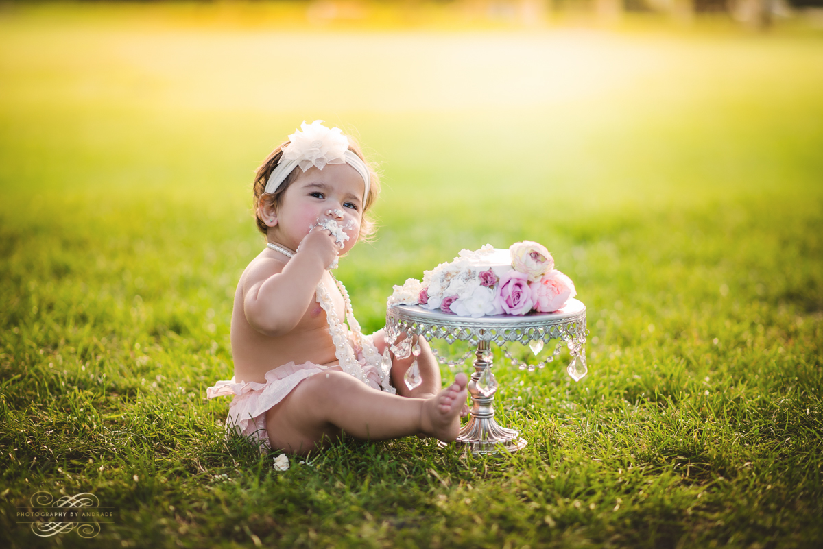 Camila - Photography by Andrade Chicago Portrait and Wedding Photography-36.jpg