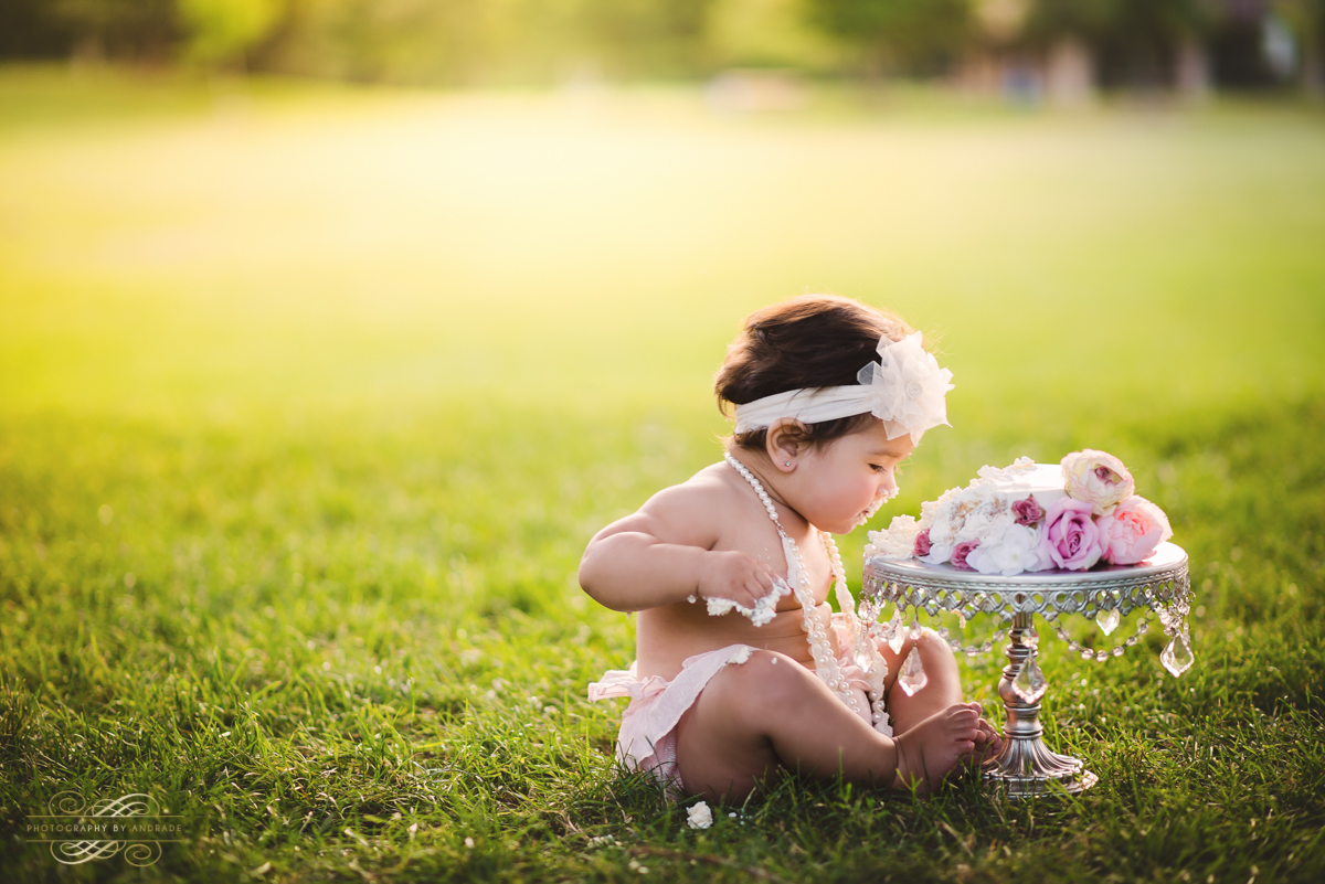 Camila - Photography by Andrade Chicago Portrait and Wedding Photography-38.jpg