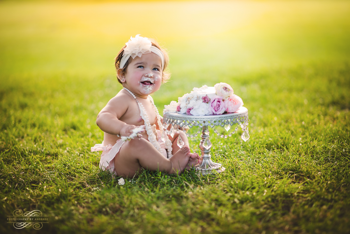 Camila - Photography by Andrade Chicago Portrait and Wedding Photography-37.jpg