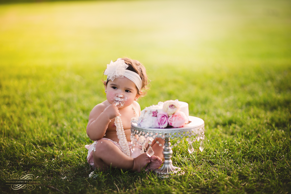 Camila - Photography by Andrade Chicago Portrait and Wedding Photography-39.jpg