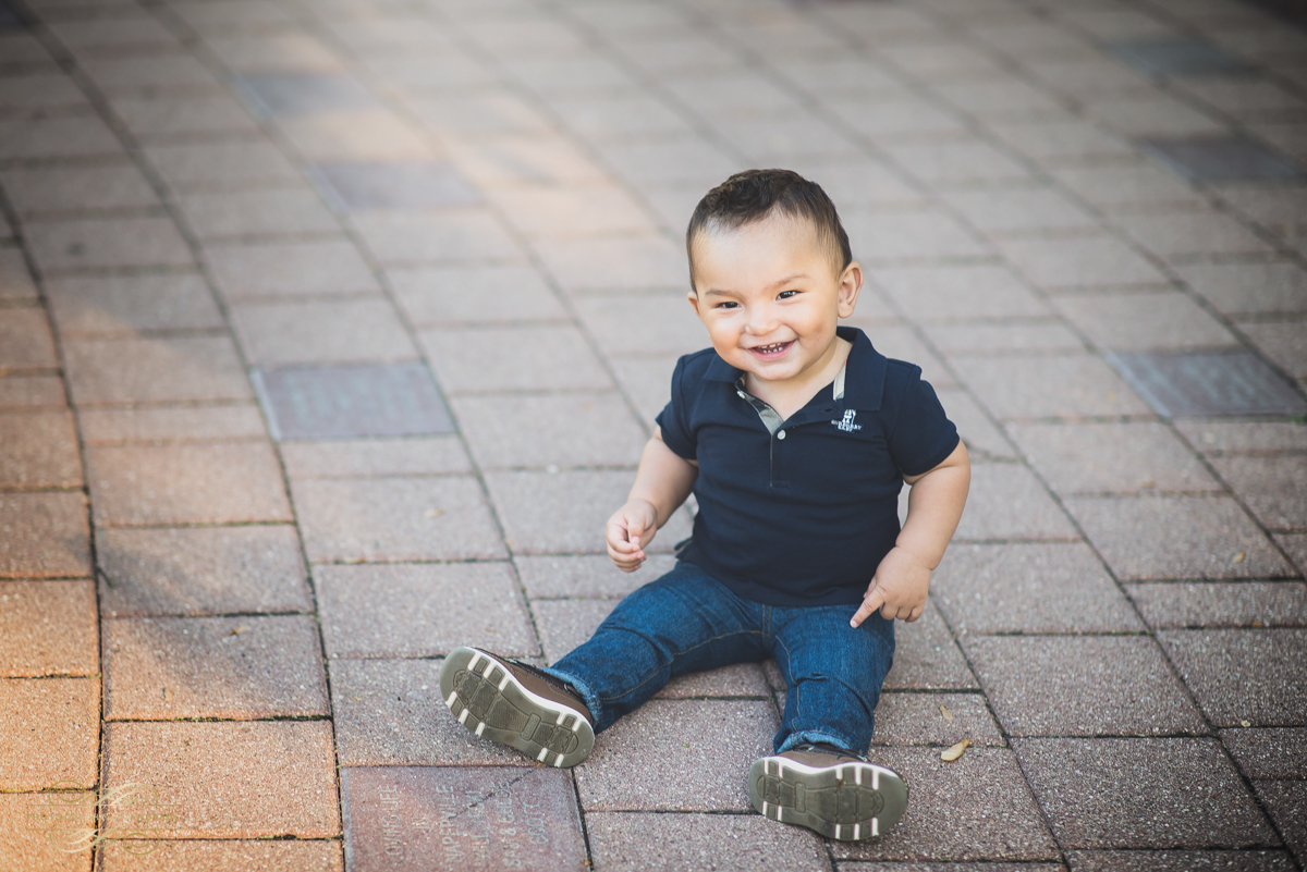 Photography by andrade Chicago Children Photography session.jpg