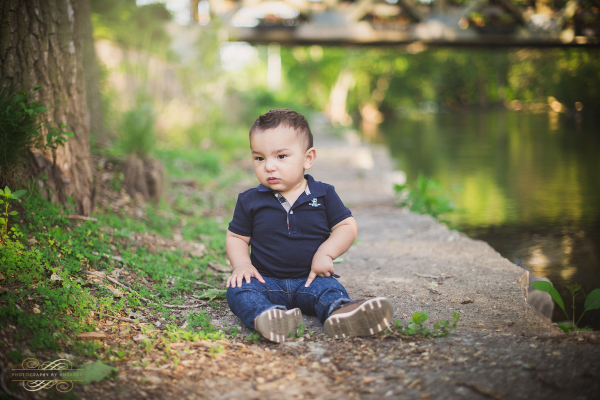 Photography by andrade Chicago Children Photography session-6.jpg
