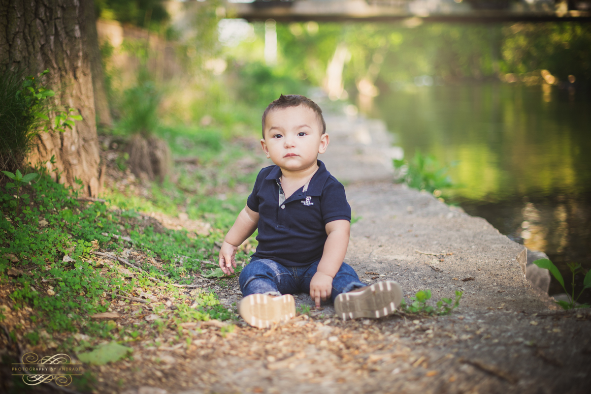 Photography by andrade Chicago Children Photography session-7.jpg
