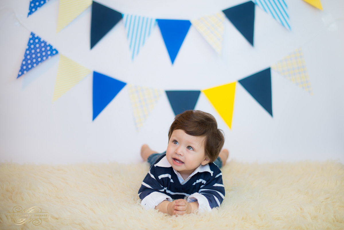 Photography by andrade Chicago Birthday Cake Smash Photography session-4.jpg