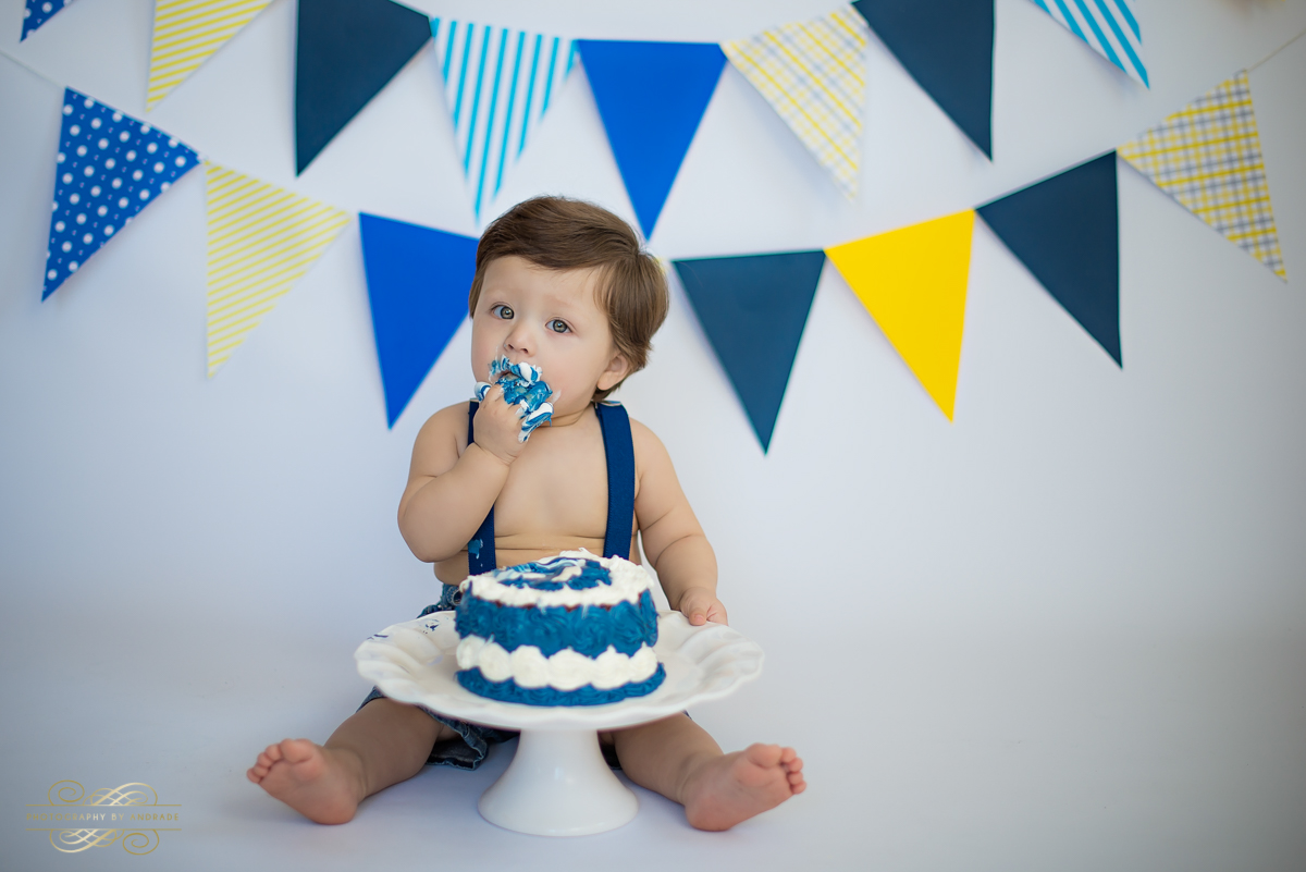 Photography by andrade Chicago Birthday Cake Smash Photography session-14.jpg