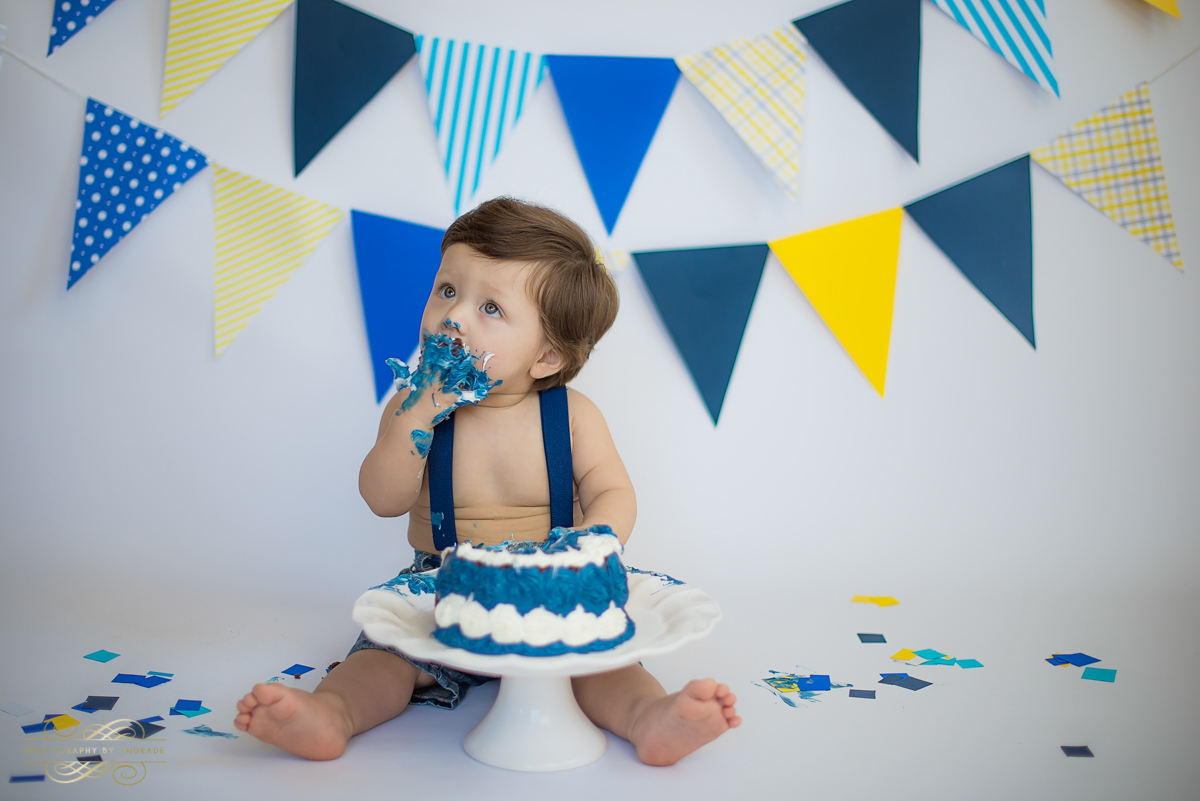 Photography by andrade Chicago Birthday Cake Smash Photography session-16.jpg
