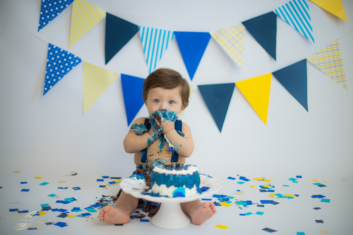 Photography by andrade Chicago Birthday Cake Smash Photography session-20.jpg