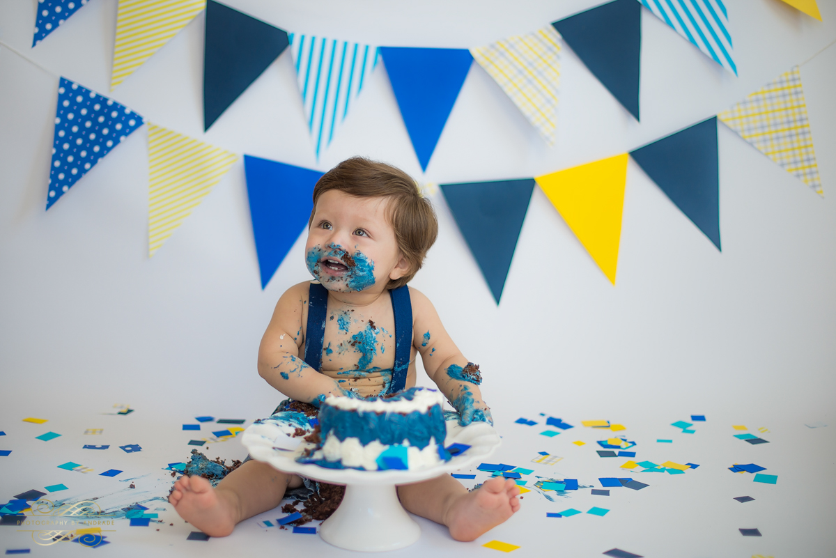Photography by andrade Chicago Birthday Cake Smash Photography session-21.jpg