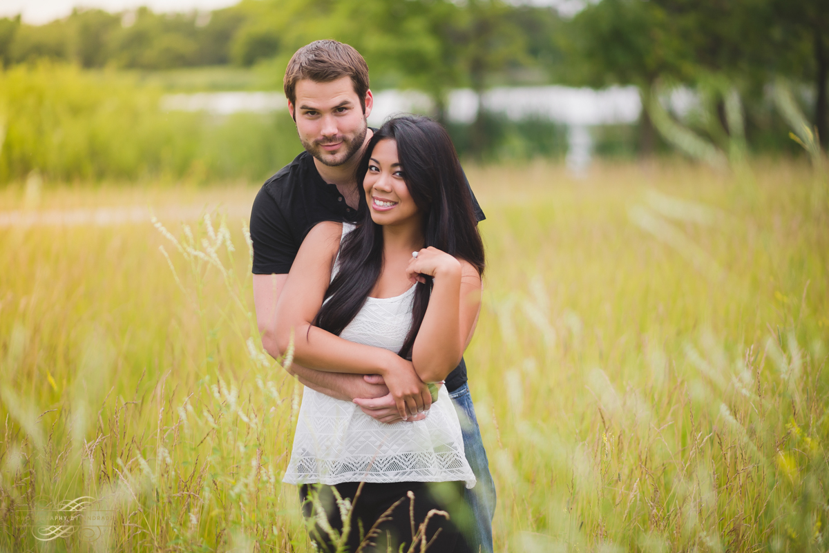 Photography by andrade Chicago engagement photography session-2.jpg