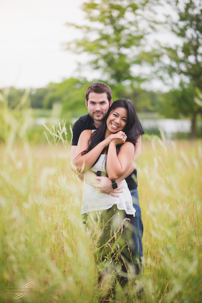 Photography by andrade Chicago engagement photography session-3.jpg