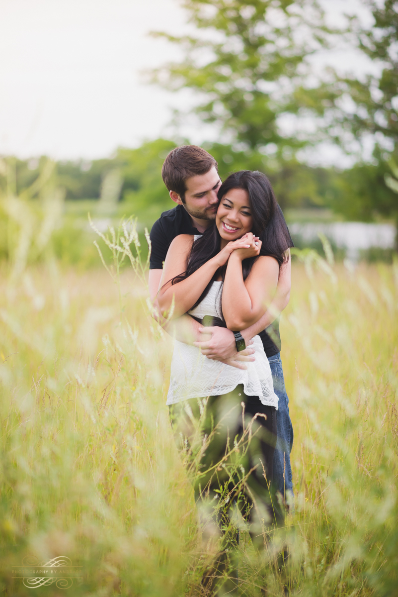 Photography by andrade Chicago engagement photography session-5.jpg