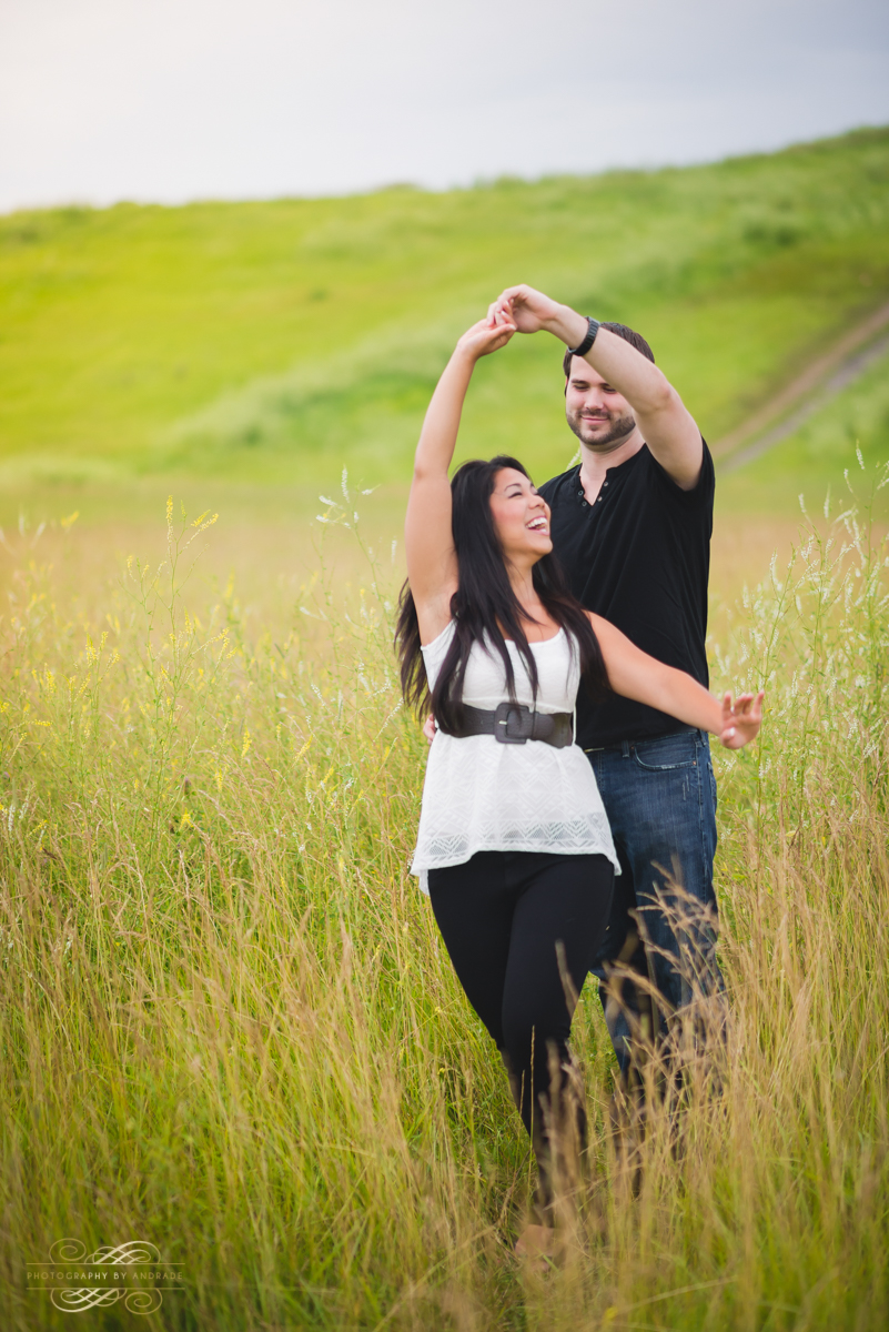 Photography by andrade Chicago engagement photography session-8.jpg
