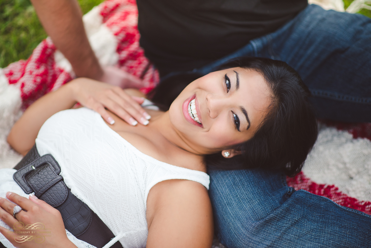 Photography by andrade Chicago engagement photography session-18.jpg