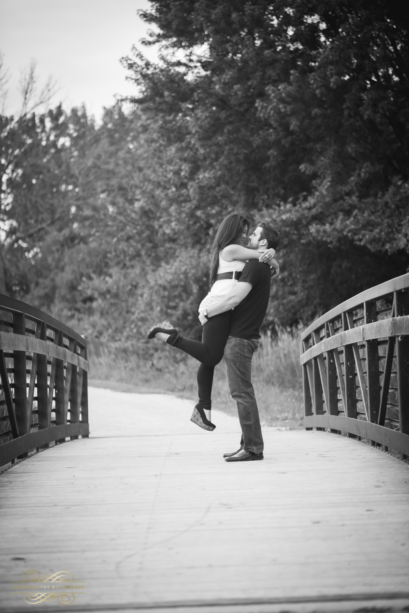 Photography by andrade Chicago engagement photography session-25.jpg