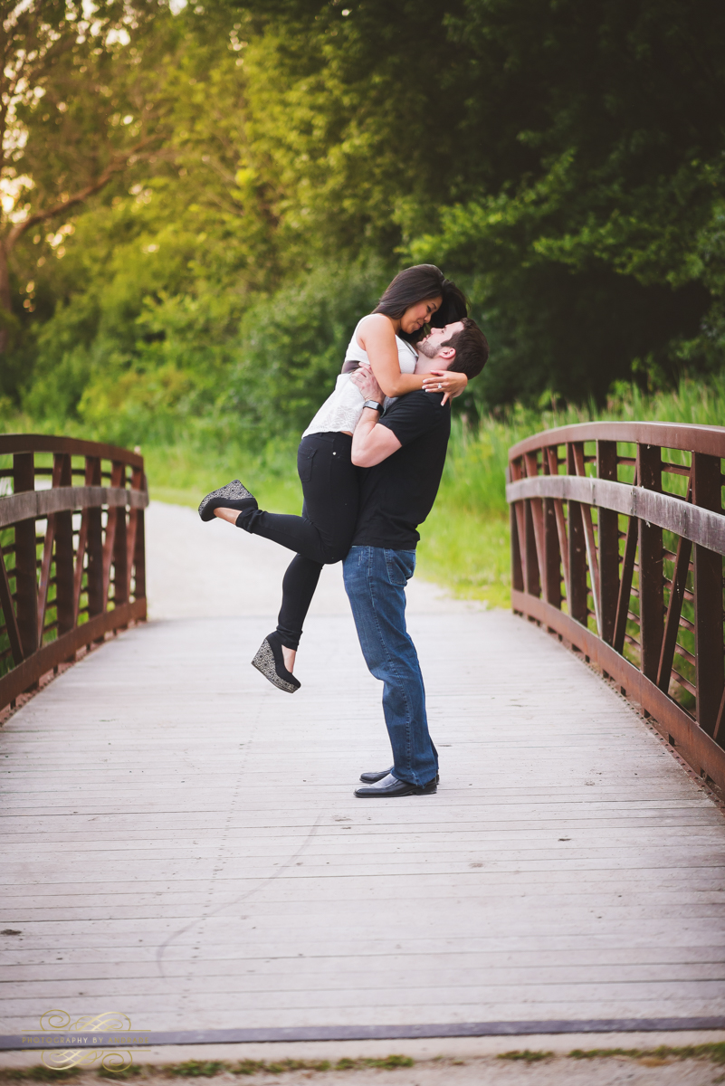 Photography by andrade Chicago engagement photography session-31.jpg
