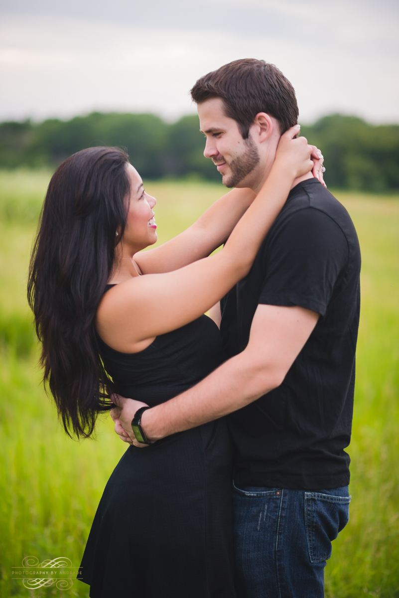 Photography by andrade Chicago engagement photography session-39.jpg