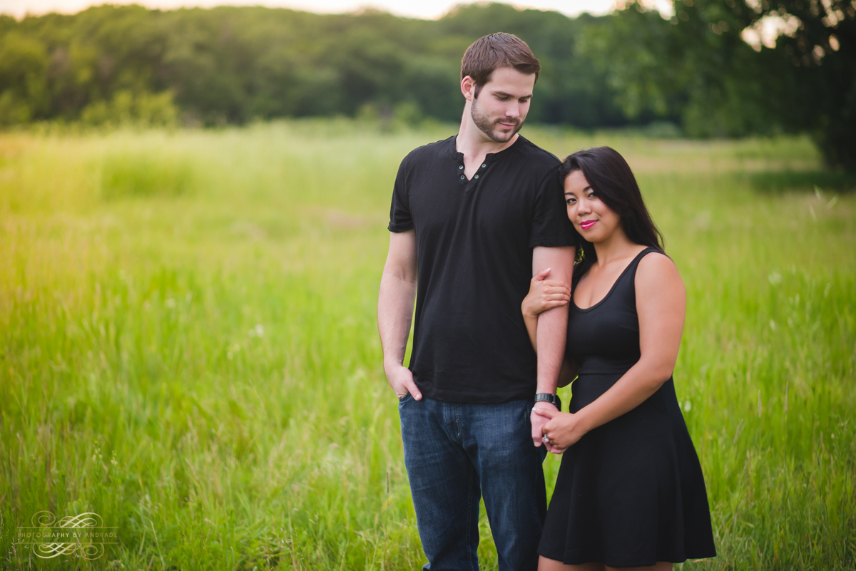 Photography by andrade Chicago engagement photography session-60.jpg