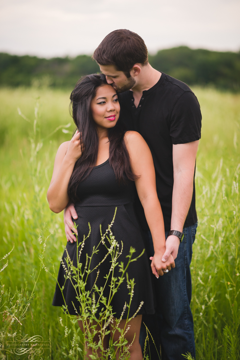 Photography by andrade Chicago engagement photography session-69.jpg