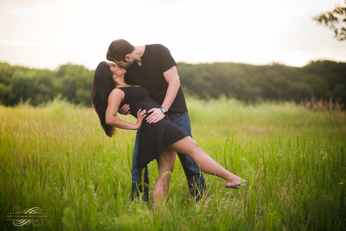 Photography by andrade Chicago engagement photography session-75.jpg