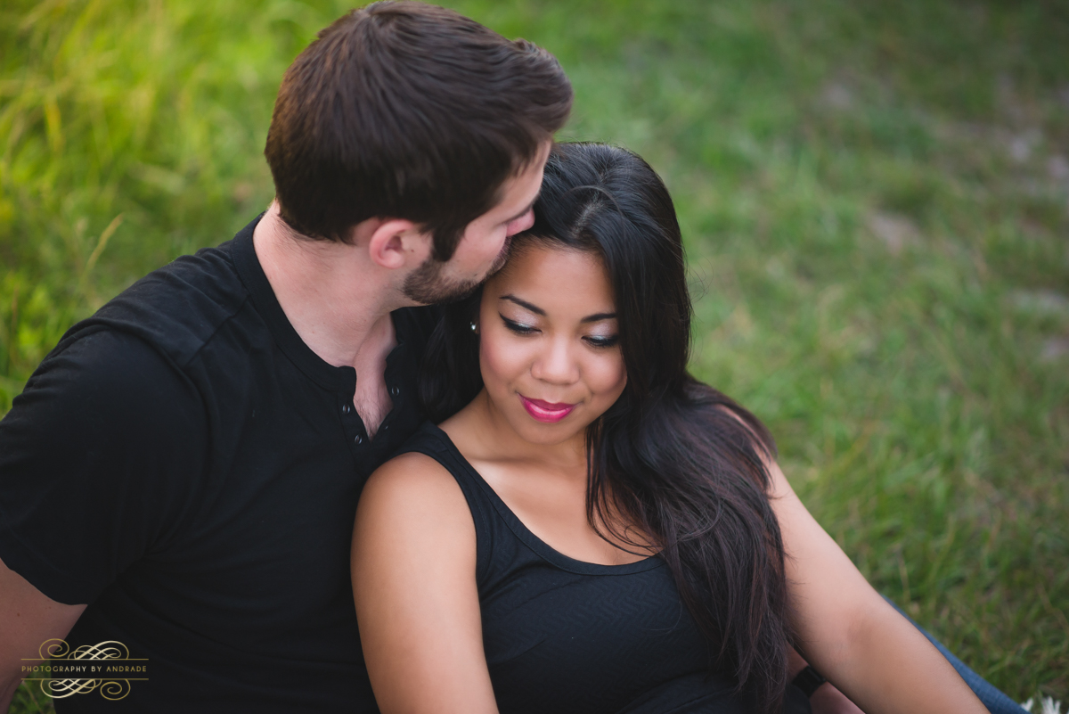 Photography by andrade Chicago engagement photography session-82.jpg
