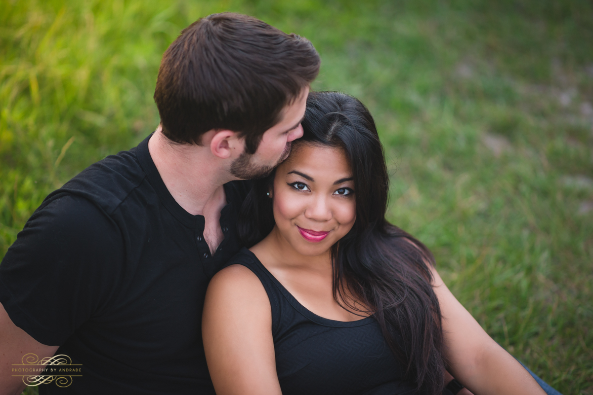 Photography by andrade Chicago engagement photography session-83.jpg