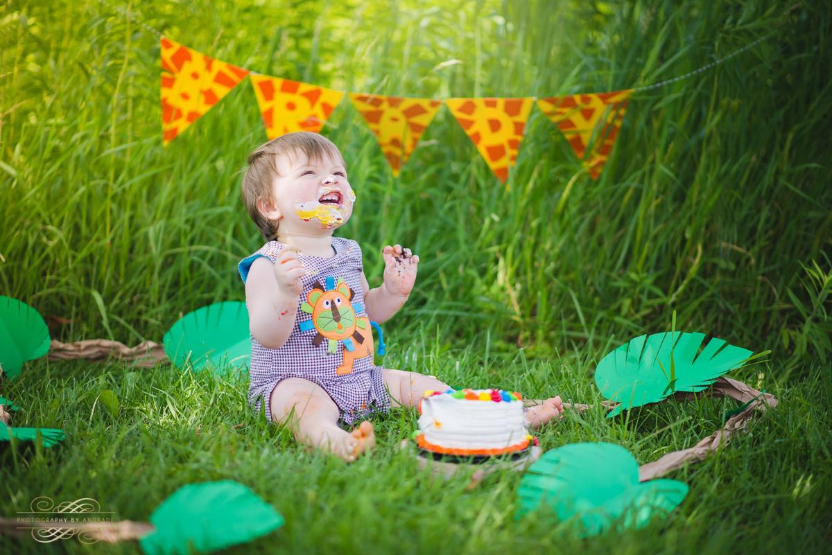 Photography By Andrade Birthday Cake Smash-36.jpg