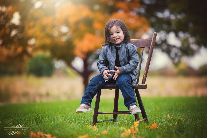 Fall Portrait Session Naperville Aurora-8.jpg