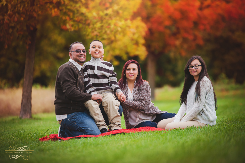 Fall Portrait Session Naperville Aurora-3.jpg