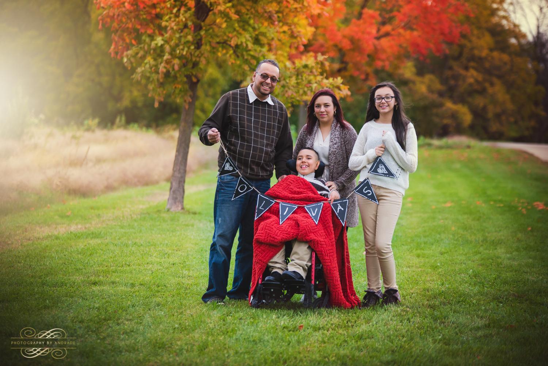 Fall Portrait Session Naperville Aurora-6.jpg