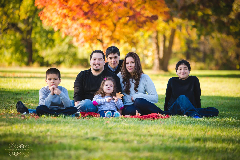 Fall Family Portrait Session Naperville-4.jpg