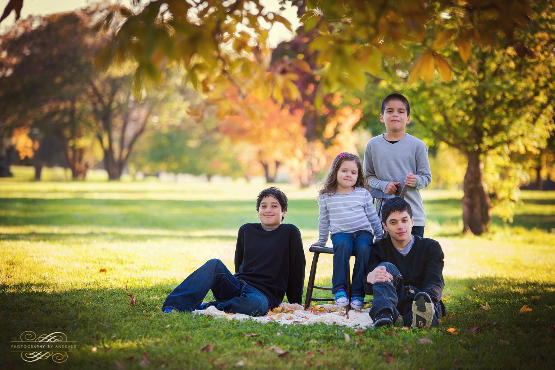 Fall Family Portrait Session Naperville-6.jpg