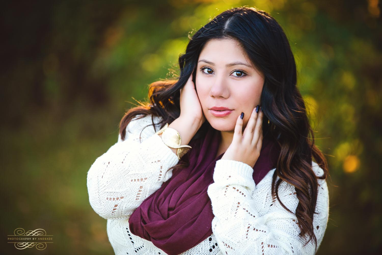 Fall Portrait Session-6.jpg