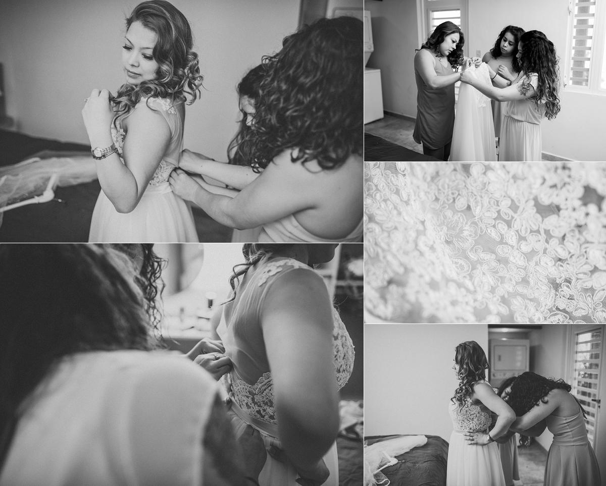 Juve and Karina Culebra Wedding_0007.jpg