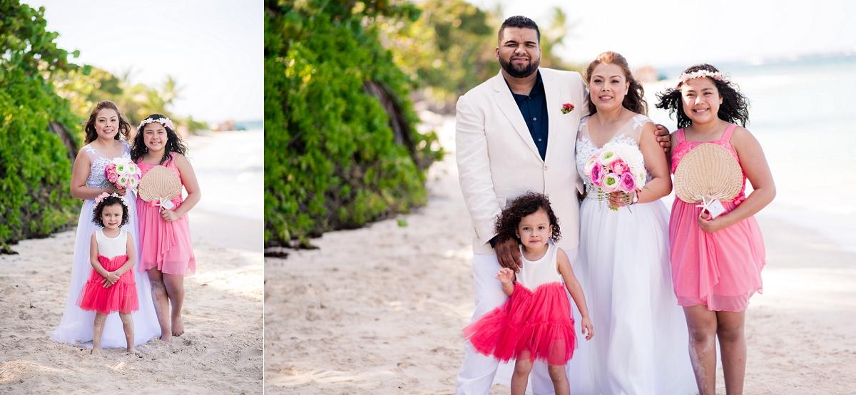 Juve and Karina Culebra Wedding_0016.jpg
