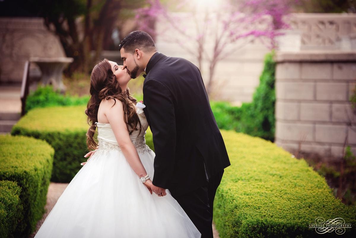 Hotel Baker Wedding Photography St Charles Illinois