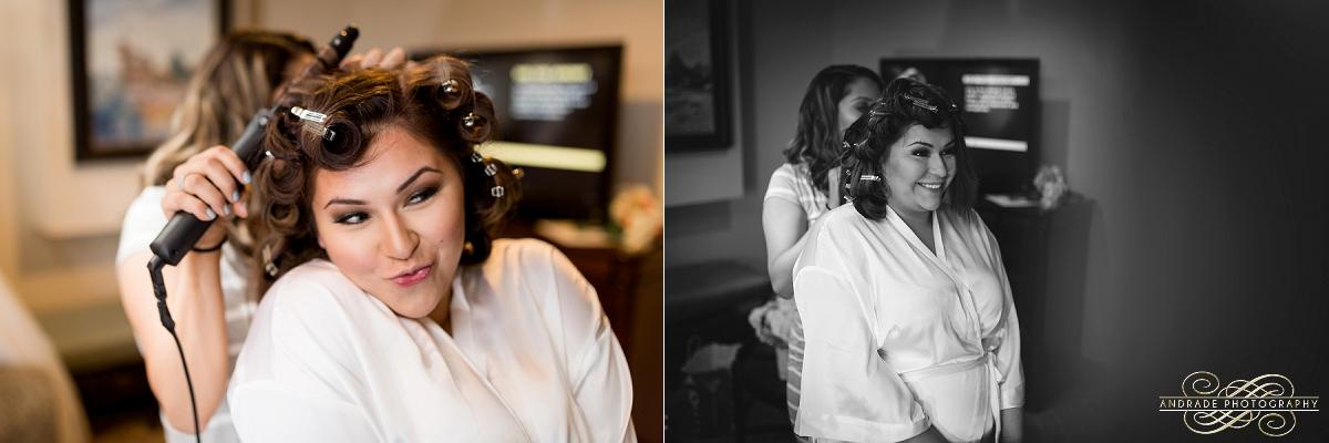 Angie + Hugo Hotel Baker Wedding Photography St Charles Illinois_0007.jpg