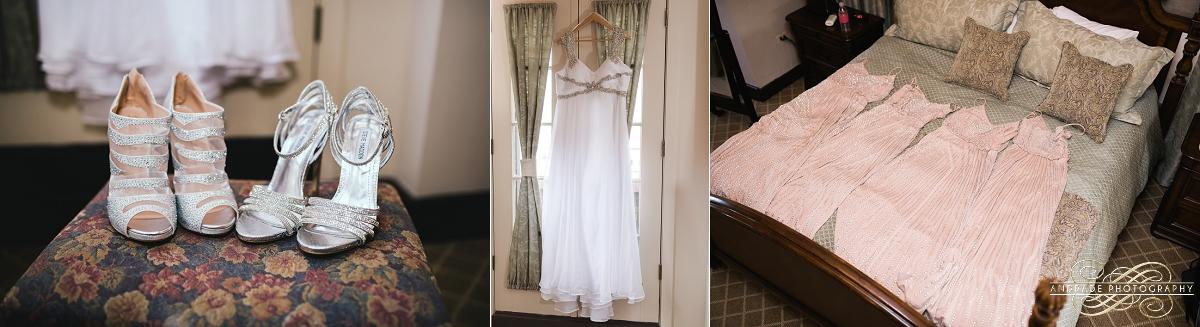 Angie + Hugo Hotel Baker Wedding Photography St Charles Illinois_0011.jpg