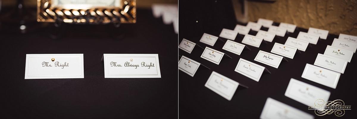 Angie + Hugo Hotel Baker Wedding Photography St Charles Illinois_0016.jpg
