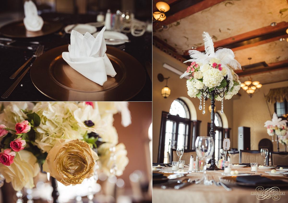 Angie + Hugo Hotel Baker Wedding Photography St Charles Illinois_0022.jpg