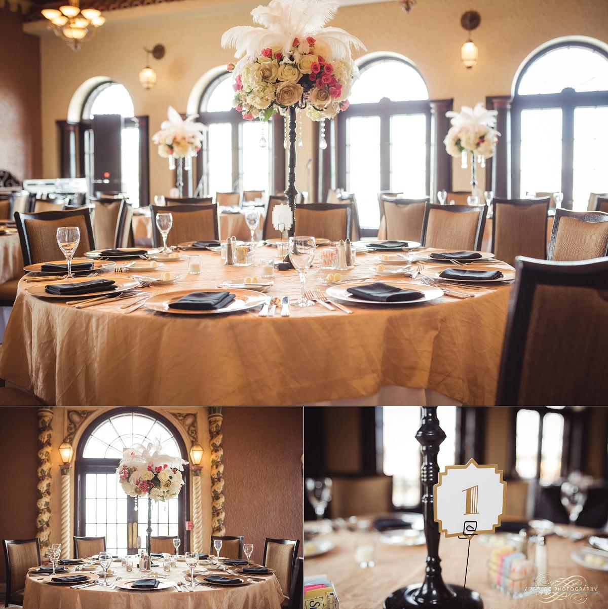 Angie + Hugo Hotel Baker Wedding Photography St Charles Illinois_0023.jpg