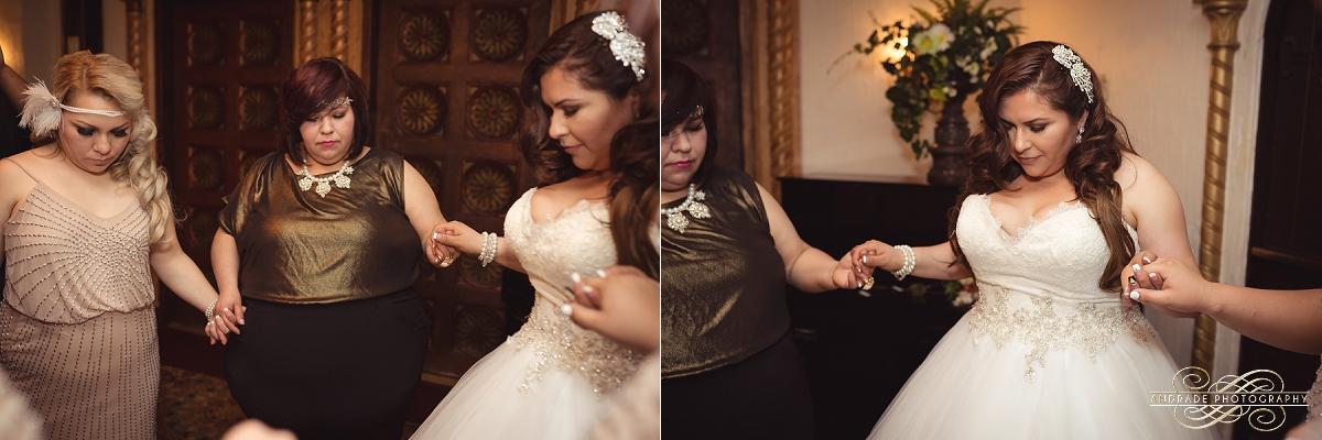 Angie + Hugo Hotel Baker Wedding Photography St Charles Illinois_0033.jpg