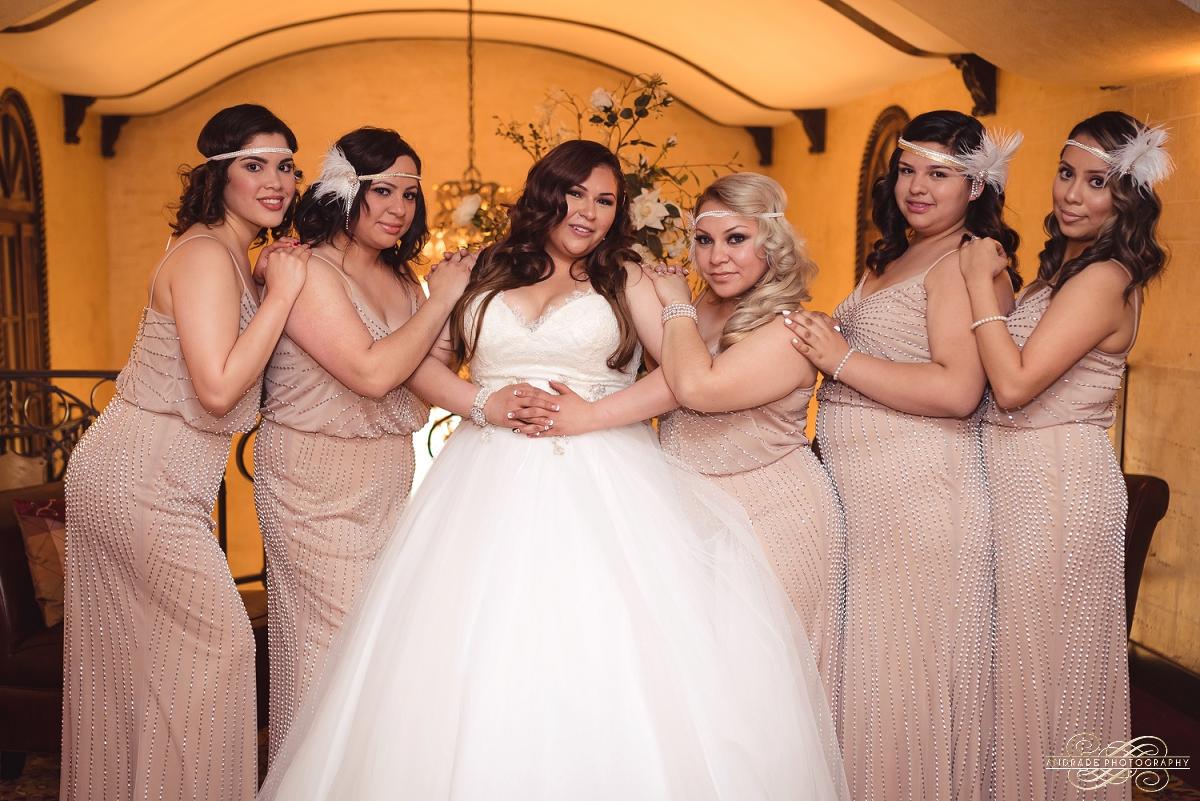 Angie + Hugo Hotel Baker Wedding Photography St Charles Illinois_0036.jpg