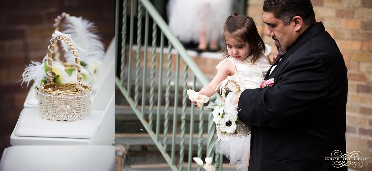 Angie + Hugo Hotel Baker Wedding Photography St Charles Illinois_0038.jpg