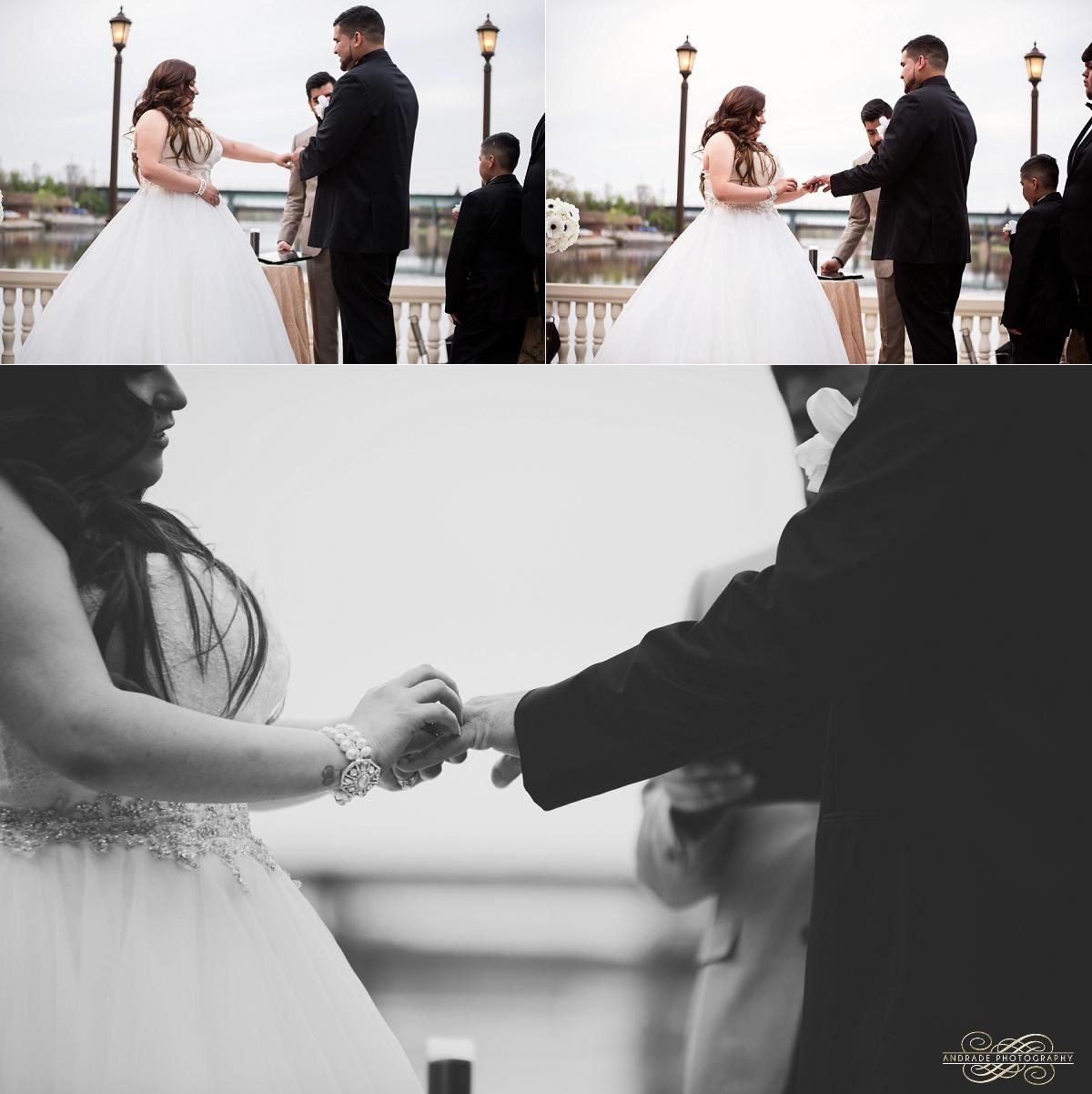 Angie + Hugo Hotel Baker Wedding Photography St Charles Illinois_0044.jpg