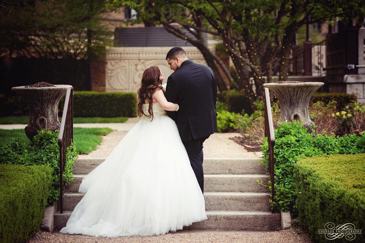 Angie + Hugo Hotel Baker Wedding Photography St Charles Illinois_0048.jpg