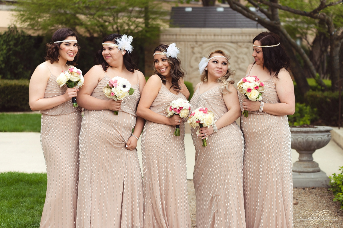 Angie + Hugo Hotel Baker Wedding Photography St Charles Illinois_0053.jpg