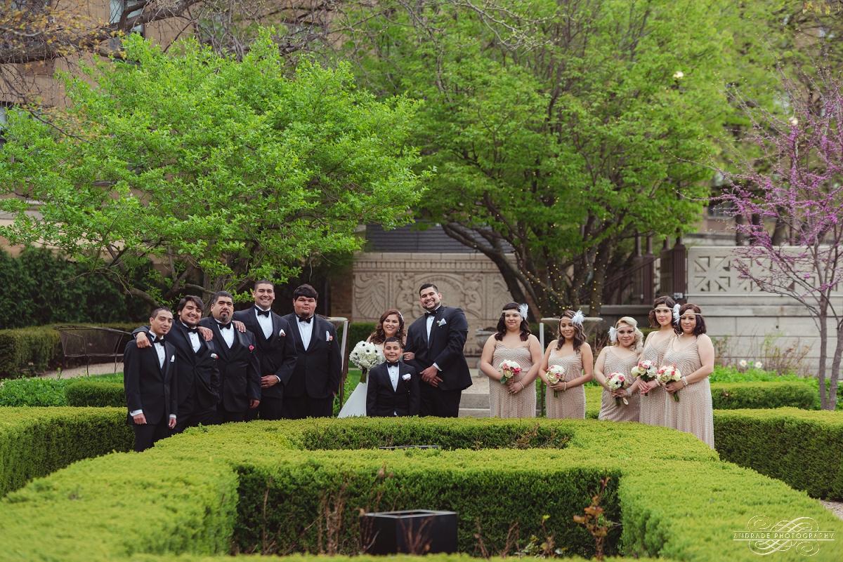 Angie + Hugo Hotel Baker Wedding Photography St Charles Illinois_0059.jpg