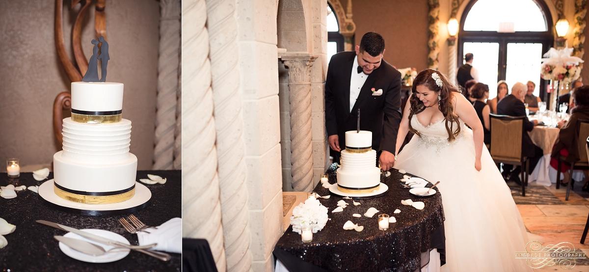 Angie + Hugo Hotel Baker Wedding Photography St Charles Illinois_0066.jpg